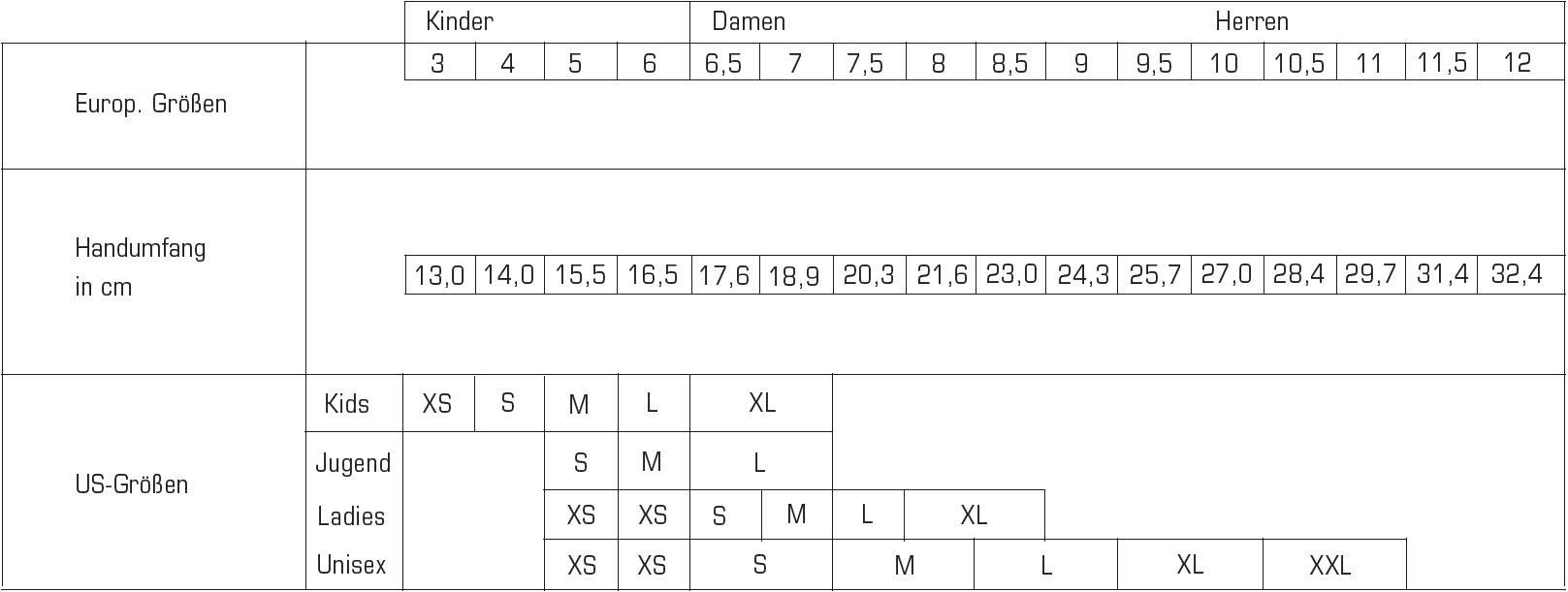size-tabelle.jpg