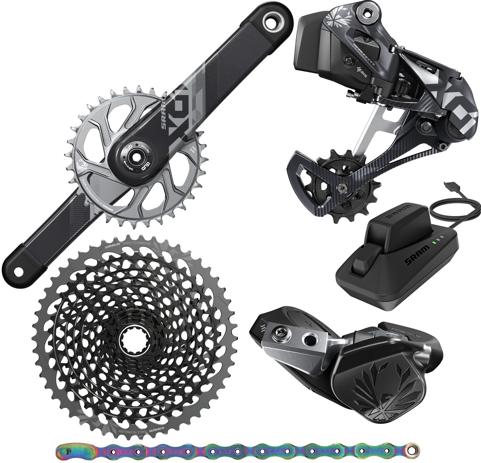 sram-x01-eagle-axs-dub-12sp-groupset-groupsets-black-not-set-00-7918-080-000-1.jpg