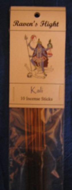 Kali Premium Incense Sticks