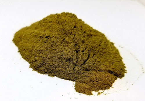 Bay Leaf Powder - Bulk -per oz