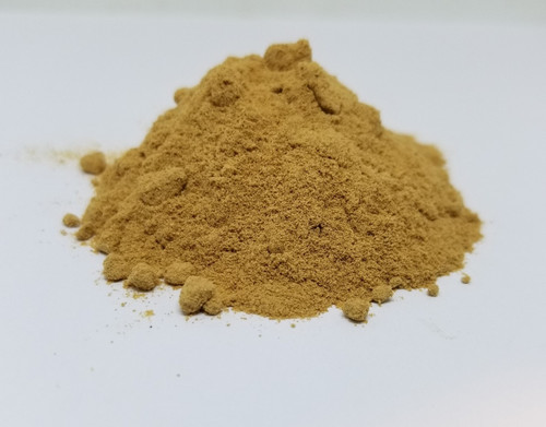 Apple Powder - Bulk - per oz