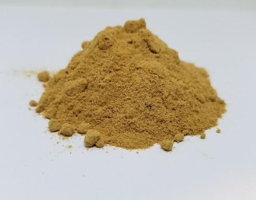 Apple Powder - Bulk - per oz