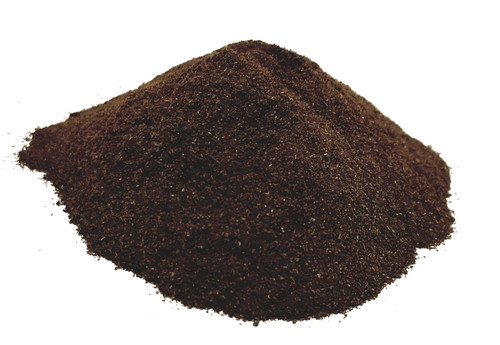 Clove Powder , Bulk per oz