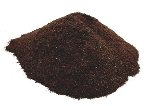 Clove Powder , Bulk per oz