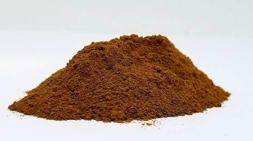 Cinnamon Powder, Bulk Per oz
