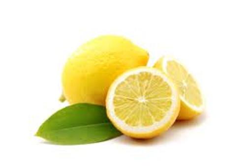 Lemon Essential Oil 1 dram