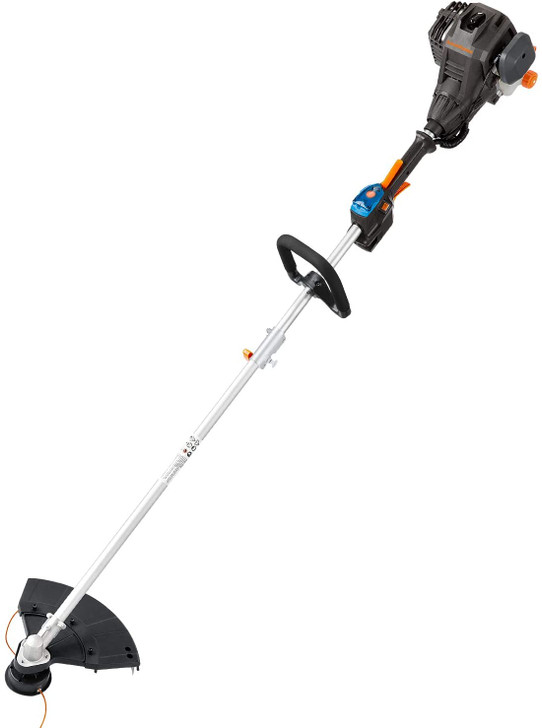 25cc 2-Cycle Straight Split Shaft Grass Trimmer