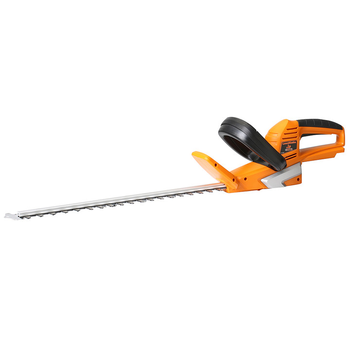 40V 22-Inch Hedge Trimmer (Tool Only)