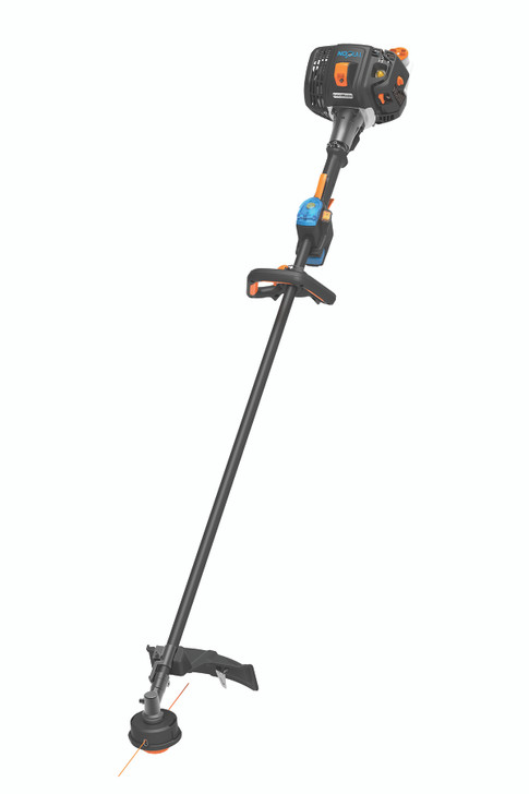 26cc 2-Cycle Straight Fixed Shaft Grass Trimmer