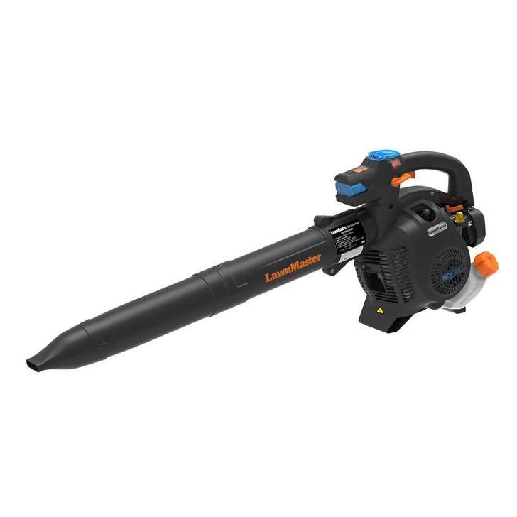 26cc 2-Cycle Handheld Blower