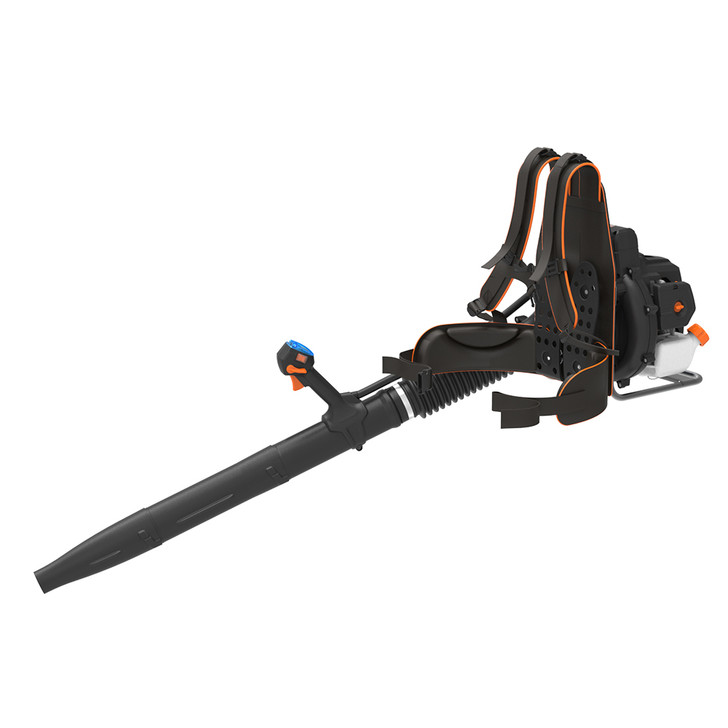 31cc 2-Cycle Backpack Blower