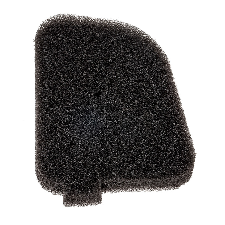 Replacement Air Filter - No-Pull™ Trimmers