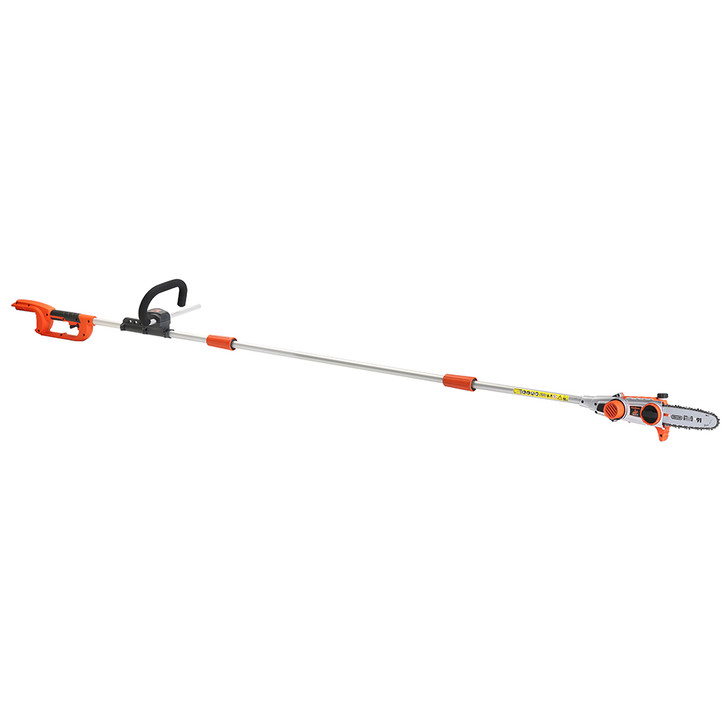 40V 8-Inch Pole Saw (Tool Only)