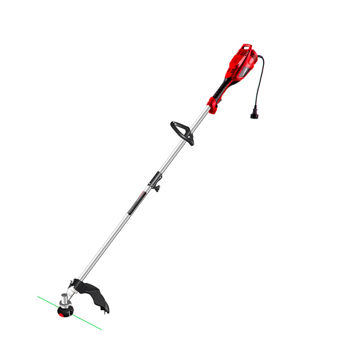 """10 Amp 16"""" Electric Grass Trimmer"""