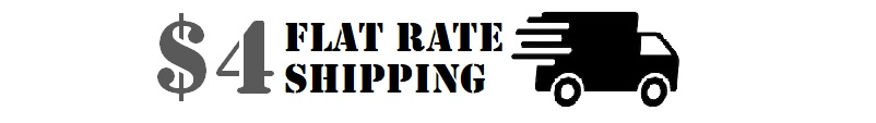 flat-rate-shipping-a.jpg