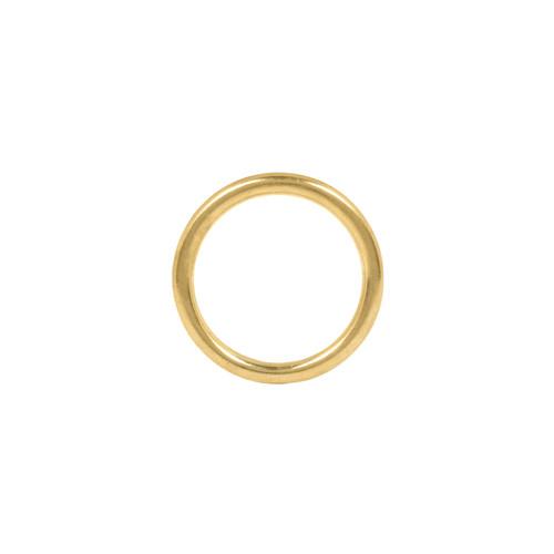 Cast O-Rings