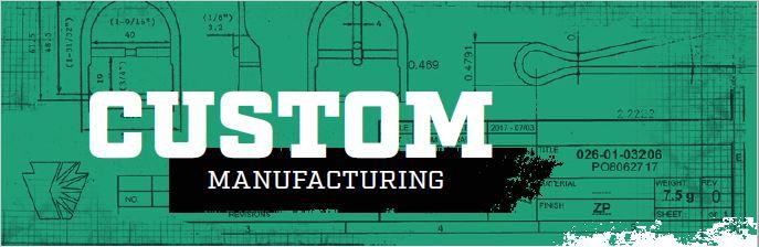 custom-manufact-heading.jpg