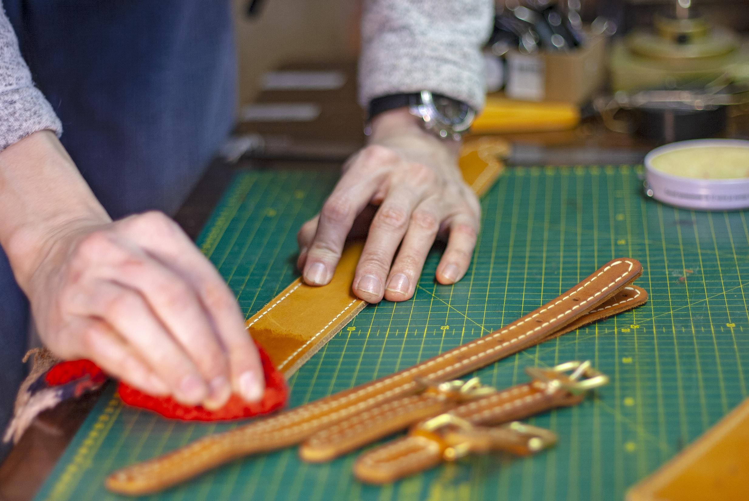 leather-work-istock-1164941153.jpg