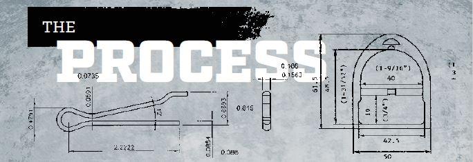 theprocessheader-2.jpg