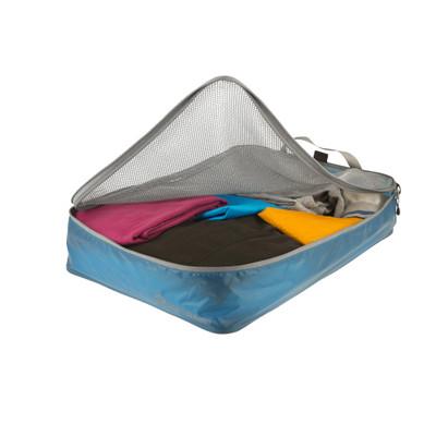 Travelling Light Garment Mesh Bag (Large)