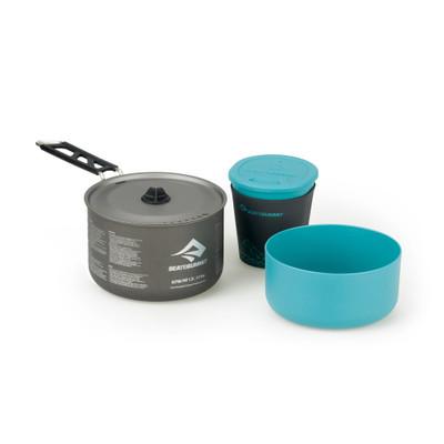 Alpha Pot Cook Set 1.1