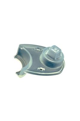 Nalgene Grip-N-Gulp Sipper Valve - 2 pack