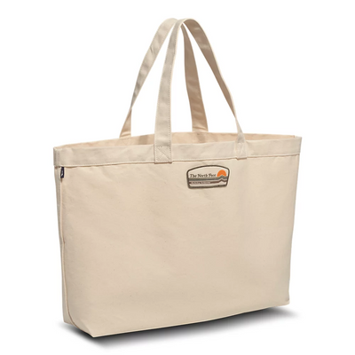 The North Face Large Tote Bag