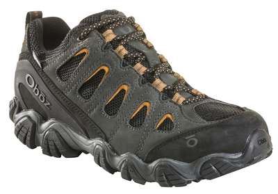 M's Sawtooth II Low Bdry (Shadow)