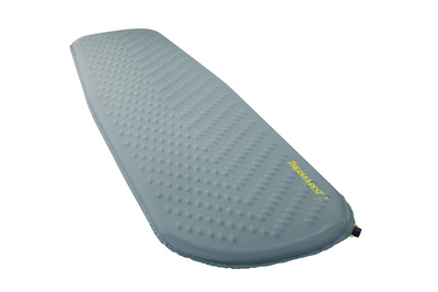 Trail Lite Sleeping Pad