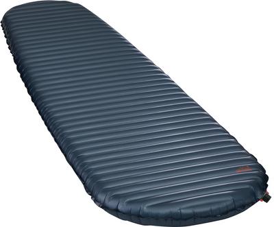 NeoAir Uberlight Sleeping Pad