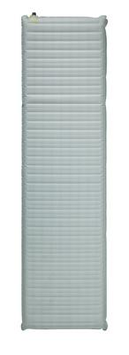 NeoAir Topo Sleeping Pad (Long)