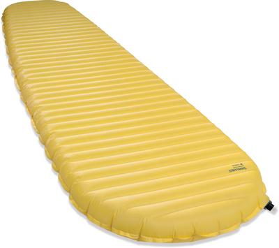 NeoAir Xlite Sleeping Pad