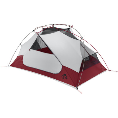 Elixir 2 Backpacking Tent