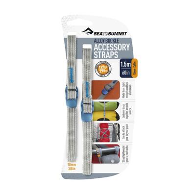 Accessory Straps 10mm/1.5M