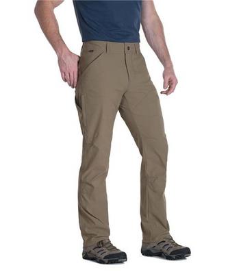 M's Renegade Pant (Buckskin Khaki)