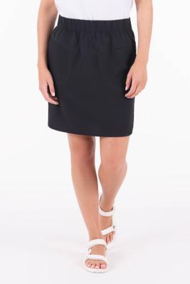 W's Rosa Skirt (Black)