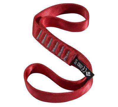 Red (30 cm)