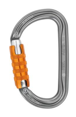 Am'D Triact-Lock