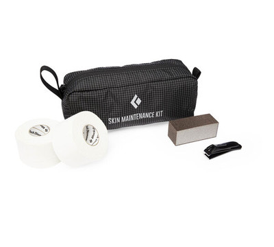 Skin Maintenance Kit