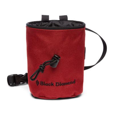Dark Crimson