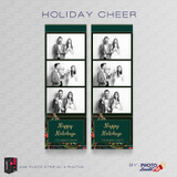 Holiday Cheer 2x6 3 Images - CI Creative