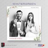 Wintergreen Square - CI Creative
