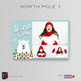North Pole 1 4x6 - CI Creative
