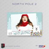 North Pole 2 4x6 - CI Creative