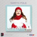 North Pole Square- CI Creative