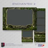 Enchanted 2 Bundle - CI Creative