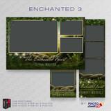 Enchanted 3 Bundle - CI Creative