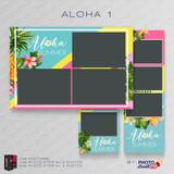 Aloha 1 Bundle - CI Creative