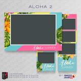 Aloha 2 Bundle - CI Creative