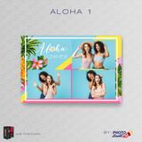 Aloha 1 4x6 - CI Creative
